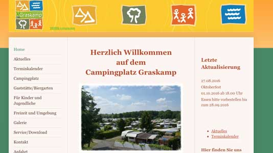 gebrauchteuchte wohnmobileim raum düsseldorf