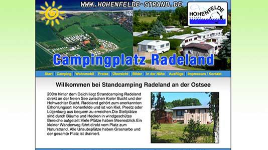 schuldt behrensdorf ferienhaus