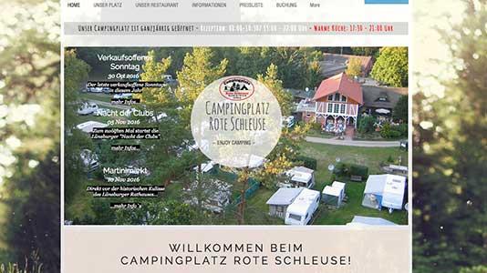 campingplatz melbeck. Black Bedroom Furniture Sets. Home Design Ideas