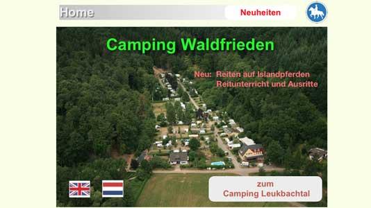 Bettingen campingplatz bostalsee 2 1 betting odds explained baseball