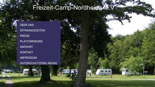 Freizeit-Camp-Nordheide Garlstorf
