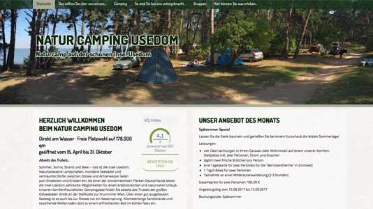 camp regenbogen boltenhagen