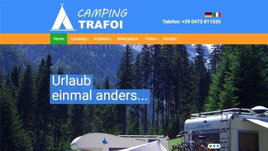 latsch vinschgau camping