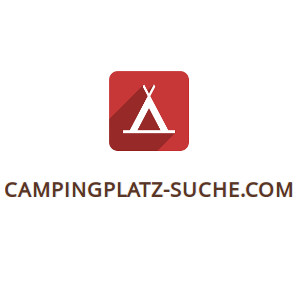 Bettingen campingplatz markgrafenheide legal sports betting in nj